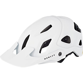 Oakley DRT5 Casco, white
